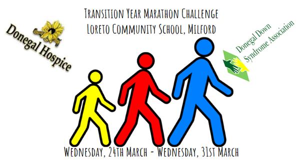 The Long Marathon Challenge